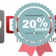 Mydevil kod promocyjny – rabatowy