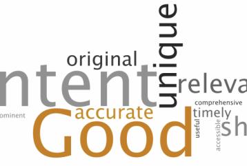 GoodContent kod rabatowy 5%