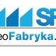 Seofabryka kod rabatowy 15%