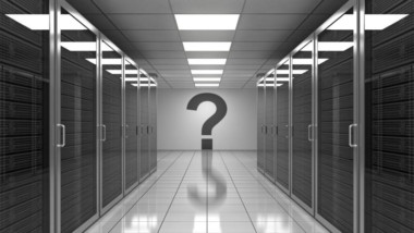 Jakie usługi hostingowe wybrać?