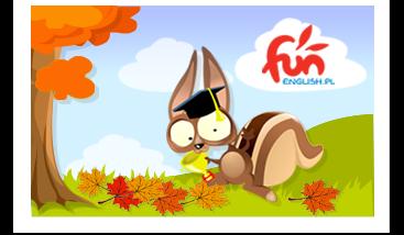 Kod promocyjny FunEnglish – 40% zniżki
