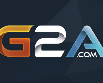 G2A kod rabatowy 3%