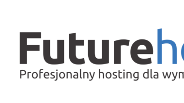 Futurehost Kod rabatowy 20%