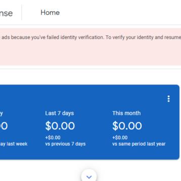 Google AdSense – czy ten sposób zarabiania na afiliacji jeszcze się opłaca?